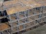 cat icon podiemnie ustroistva i metallokonstrukcii 08 Металлоконструкции фермы