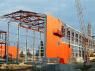 cat icon podiemnie ustroistva i metallokonstrukcii 15 Модульные здания