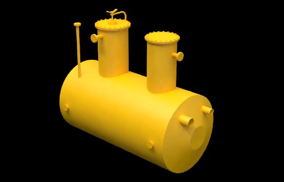 emkosti i rezervuary dlja kislot i agressivnyh sred 01 Емкости и резервуары для кислот и агрессивных сред