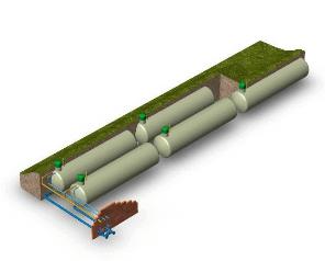 emkosti i rezervuary dlja pitevoj vody6 Емкости и резервуары для питьевой воды