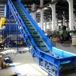 lentochnye konvejery 150x150 Промышленные металлоконструкции