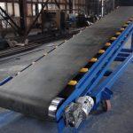 lentochnyj konvejer 150x150 Нестандартные металлоконструкции