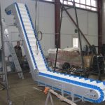 lentochnyj konvejer2 150x150 Нестандартные металлоконструкции