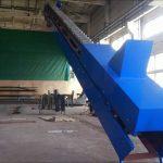 lentochnyj konvejer3 150x150 Нестандартные металлоконструкции
