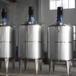 meshalka 10 150x150 Промышленные смесители