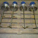 meshalka 4 150x150 Промышленные смесители