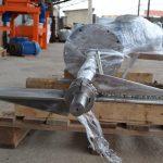 meshalka 6 150x150 Промышленные смесители