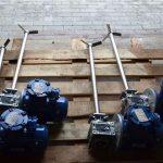 meshalka 8 150x150 Рамные мешалки