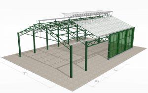 metallokonstrukcii fermy 4 300x188 Металлоконструкции фермы