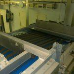 obezvozhivateli osadka 10 150x150 Система фильтрационная (СФ)