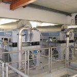 obezvozhivateli osadka 12 150x150 Депонирование осадков сточных вод и утилизация