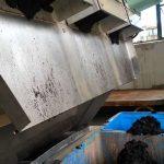 obezvozhivateli osadka 13 150x150 Система фильтрационная (СФ)