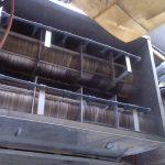 obezvozhivateli osadka 6 150x150 Депонирование осадков сточных вод и утилизация