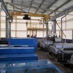 obezvozhivateli osadka 7 150x150 Система фильтрационная (СФ)