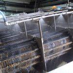 obezvozhivateli osadka 9 150x150 Иловые площадки и иловые пруды