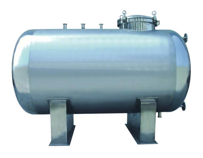 rezervuary i emkosti nerzhavejushhaja stal 2 Резервуары и емкости (нержавеющая сталь)