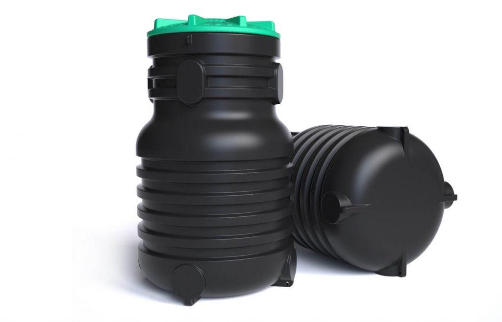 rezervuary i emkosti plastik 2 1024x658 Резервуары и емкости (пластик)