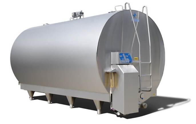 rezervuary i emkosti s meshalkami reaktory3 Резервуары и емкости с мешалками (Реакторы)