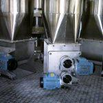 shnekovye dozatory2 150x150 Промышленные металлоконструкции