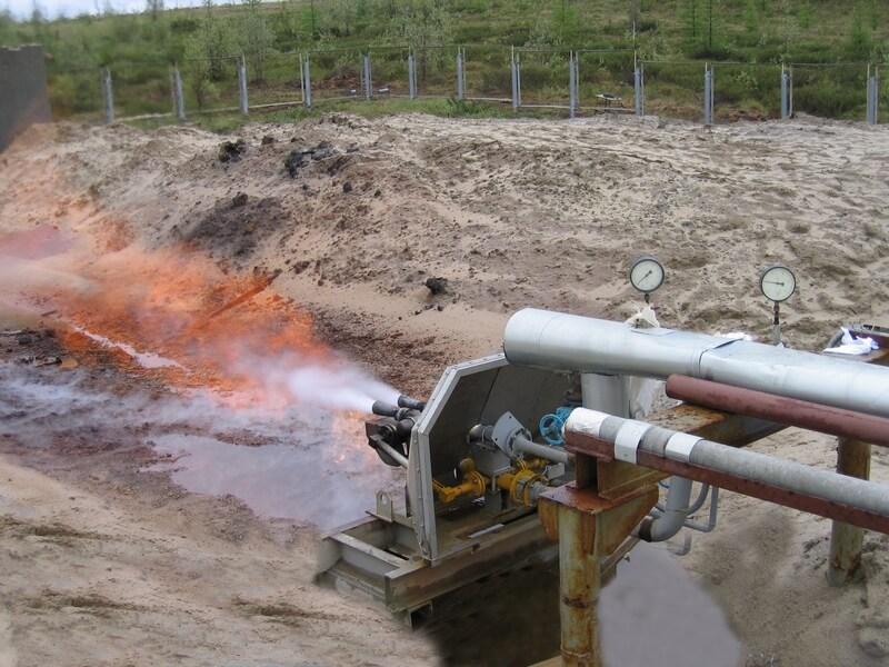 szhiganie osadkov stochnyh vod Сжигание осадков сточных вод