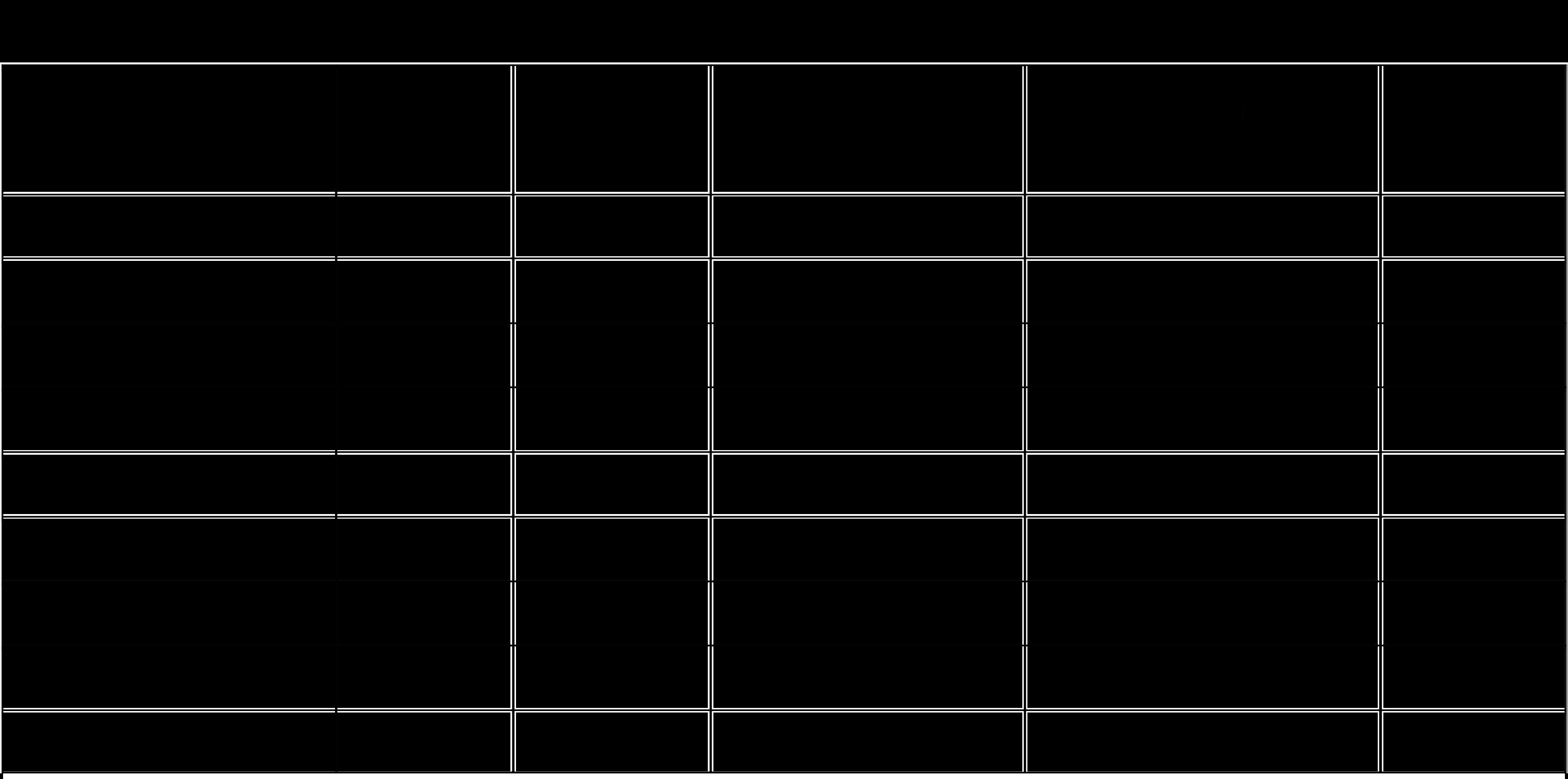 4 1 Фильтры напорные и самотечные (ФОВ, ФИП, ФСУ)