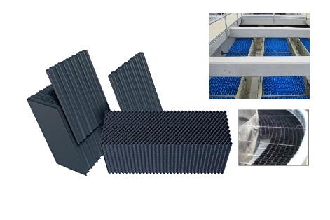 biozagruzka tonkoslojnye moduli Тонкослойные модули