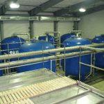 filtry napornye i samotechnye fovfipfsu 11 150x150 Система фильтрационная (СФ)
