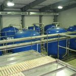 filtry napornye i samotechnye fovfipfsu 11 150x150 Промышленные воздуходувки