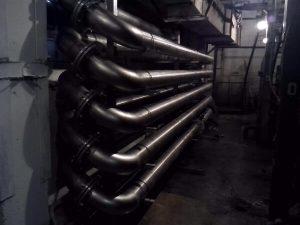 flokuljatory 4 300x225 Флокуляторы