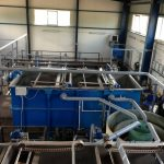 flotacionnye sistemy 4 150x150 Монтаж оборудования