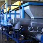 flotacionnye sistemy 6 150x150 Флотационные системы