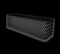 infiltr tbl 2 Инфильтрационные блоки(фильтры)