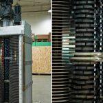 kanalizacionnye drobilki 3 150x150 Система фильтрационная (СФ)