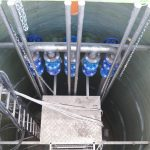 kns 1 150x150 Погружные канализационные насосы
