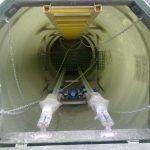 kns 6 150x150 Канализационная насосная станция