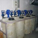 kompleksy reagentnogo hozjajstva krh 23 150x150 Комплексы реагентного хозяйства (КРХ)