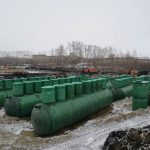 ochistka livnevyh stochnyh vod 13 150x150 Станции подземного размещения ёмкостного типа