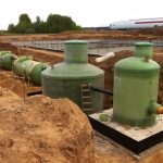 ochistka livnevyh stochnyh vod 8 150x150 Мембранные биореакторы