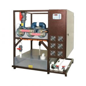 ozonatory i hlotatory2 300x300 Озонаторы и хлотаторы