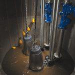 pogruzhnye kanalizacionnye nasosy 2 150x150 Щитовые затворы