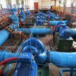 promyshlennye vozduhoduvki 5 150x150 Система фильтрационная (СФ)