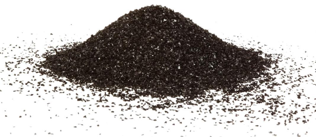 ugolnyj sorbent 4 Угольный сорбент
