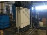 Промышленные Системы ультрафильтрации